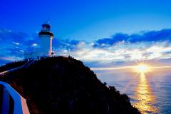 Day Tour: Byron Bay - 5 hours