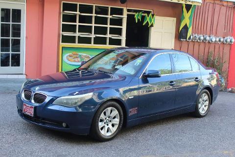4dacf9683def49fe91787fb5e2deb2fbPrivate_Car
