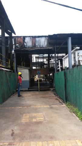 Distillery_2