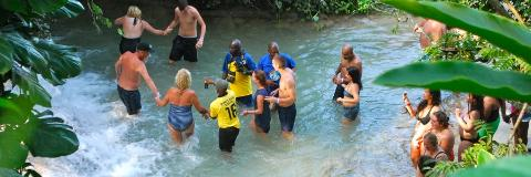 Dunns_River_Cruise