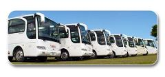 Montego Bay Airport (MBJ) Bus Transfer To/From Ocho Rios Hotels & Area