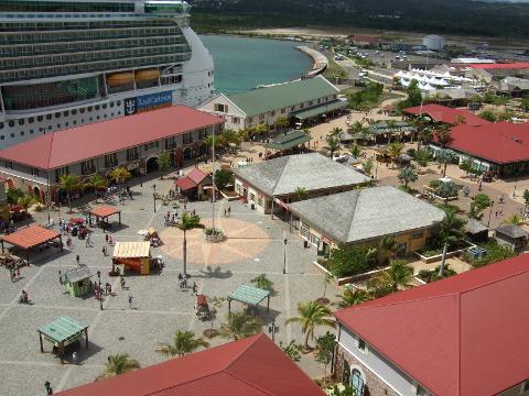Falmouth_Jamaica_Port_001