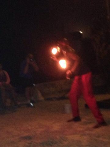 Fire_Blower