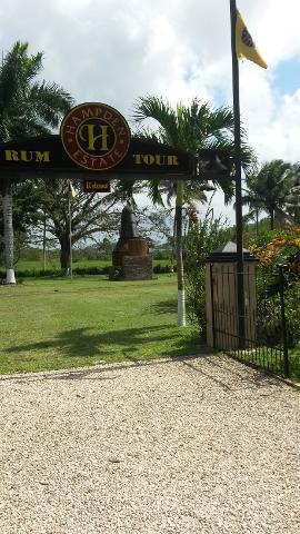 Main_Gate