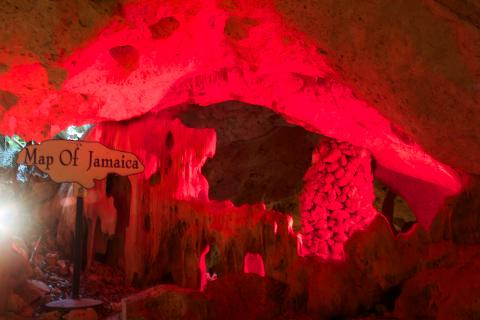 Map_of_Jamaica