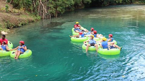 River_Tubing_1