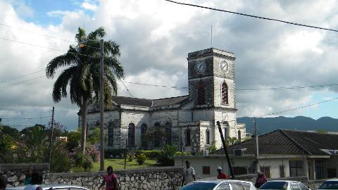 St_James_Parosh_Church