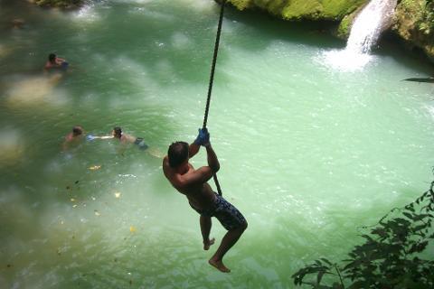 YS_Falls_Rope_Swing_1024x682