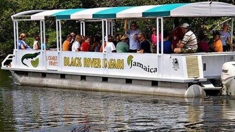 black_river_470x333