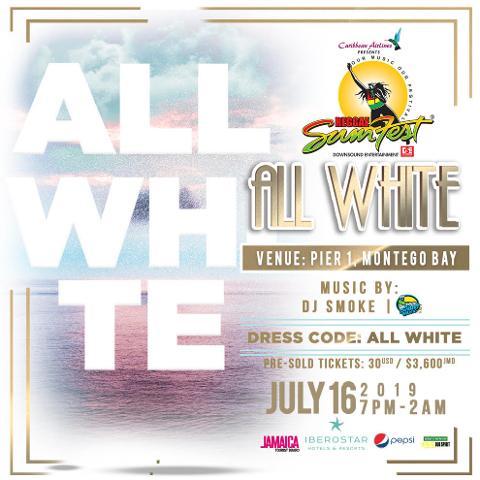 event3_allwhite_v3