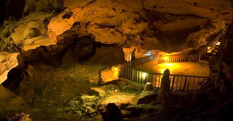 green_grotto_caves_1