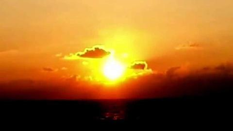 negril_sunset