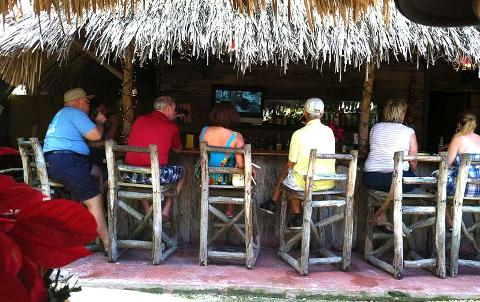 scotchies_Ocho_Rios_bar