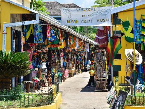 top_10_best_of_ocho_rios_ocho_rios_jamaica_6