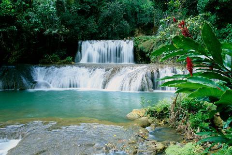ys_falls_st_elizabeth_jamaica