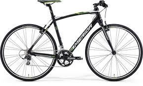 Woodside Bike Hire Hybrids & Mountain Bikes