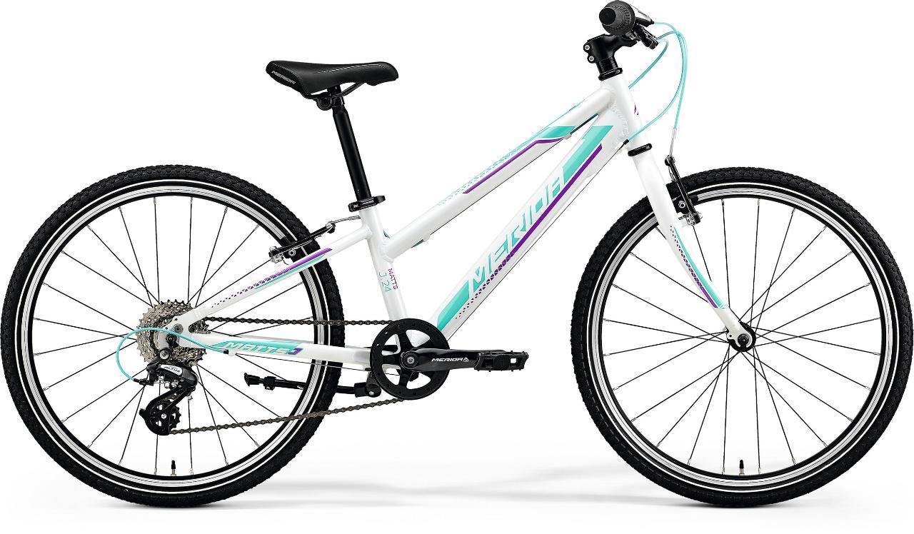 Woodside Bike Day Hire - Kids Bikes