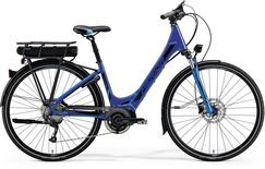 The Manna Hahndorf E-bike hire