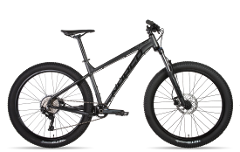 Woodside Bike Hire Mountain Bikes & Hybrids