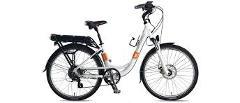 Kangaroo island E-bike hire