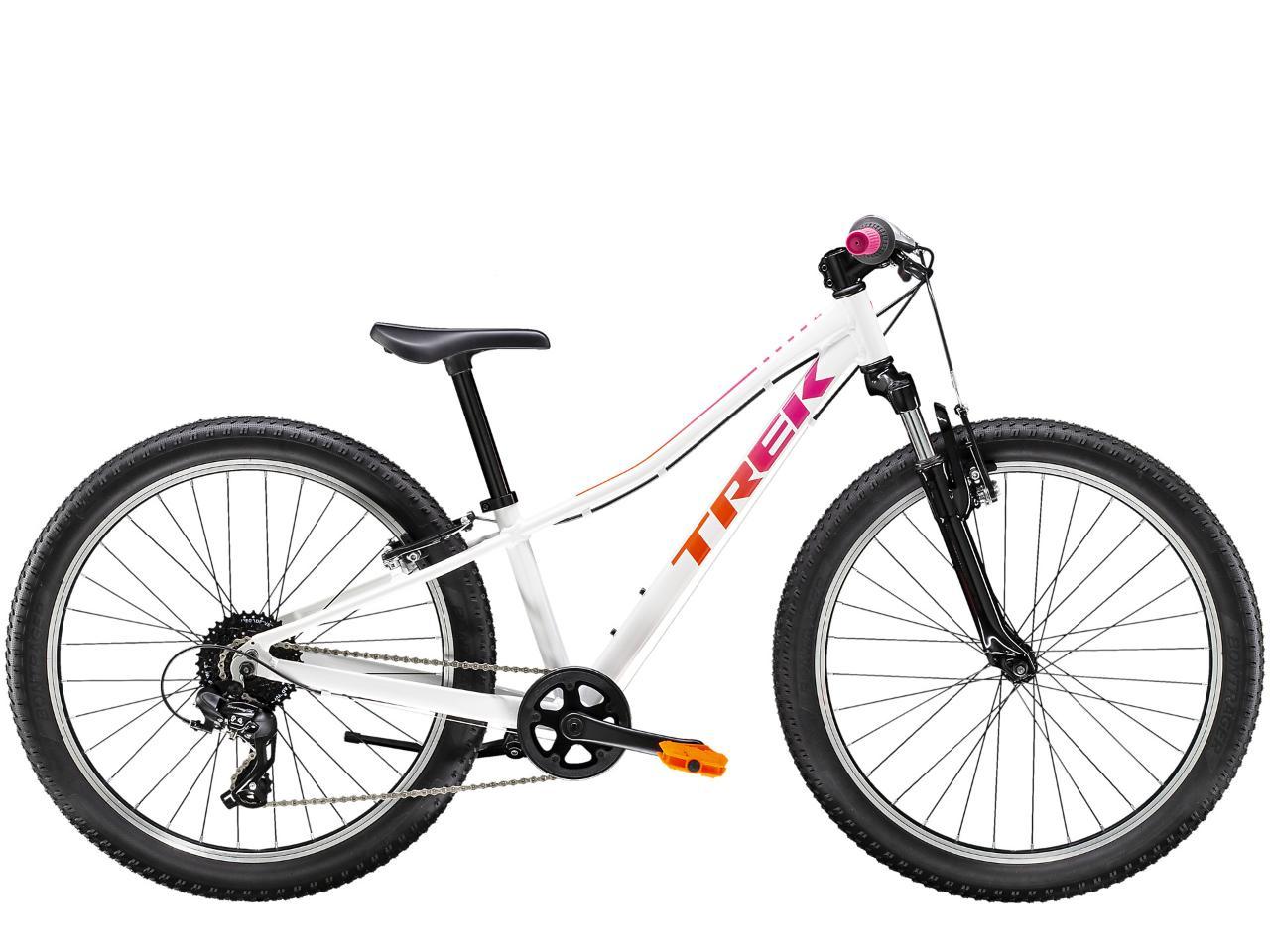 "Amy Gillett Bike Hire - Woodside Providore Kids 20"""