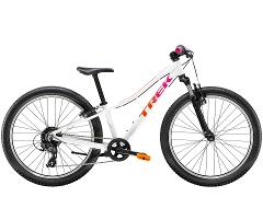 Amy Gillett Bike Hire - Woodside Providore Kids 20""