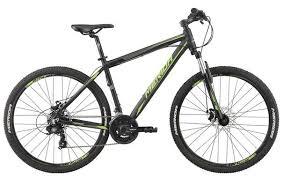 Amy Gillett Bike Hire - Woodside Providore Small