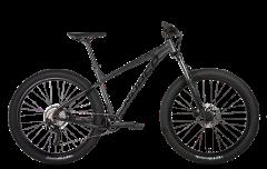Norco Fluid HT 4 Mountain Bike