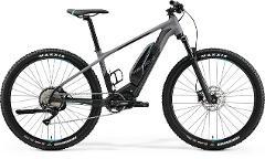 Merida eBIG.SEVEN 500 e-Mountian Bike