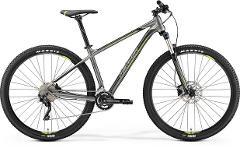 Merida BIG.NINE 300 Hardtail Mountian Bike