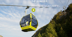 Add the Sea to Sky Gondola!