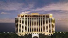 Casino's , Casino's & New Orleans