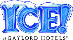 Sunday December 13, 2020  ''Ice'' Gaylord Palms