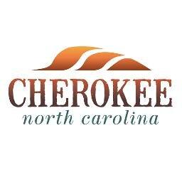 Cherokee, Asheville, Lake Lure