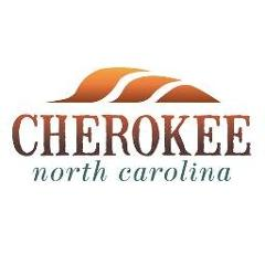 Cherokee, Asheville, Lake Lure