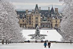 The Biltmore Christmas