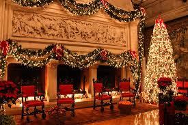 The Biltmore Christmas