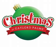 ICE at Gaylord Palms , sells out fast!!!!