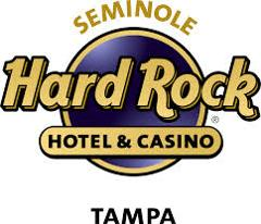Tampa Hard Rock Casino