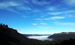 Blue Mountains One day tour