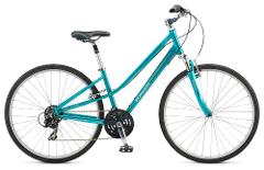 New - Schwinn Voyageur - Ladies