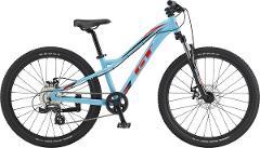 """2020 GT Stomper Ace 24"""" Kids Bike"""