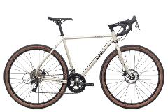 Surly Midnight Special- New