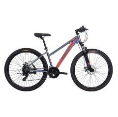 "Ladies Mountain Bike (MED 18"")"