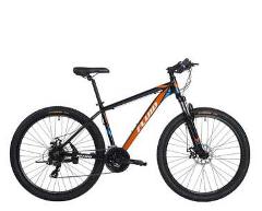"Mens Mountain Bike (XLARGE 21"")"