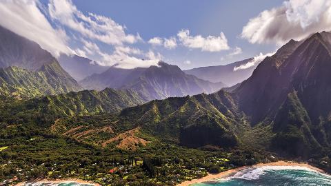 Hawaii_noglow