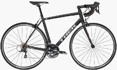 58cm Road Bike