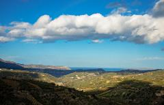 Heraklion: Wine Country Tour
