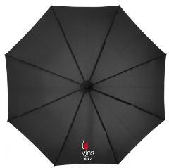 Automatic Storm Umbrella