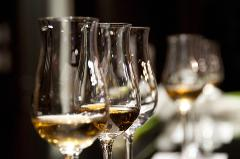 Athens Wine Tasting. Discover 4 awarded local wines of Greece